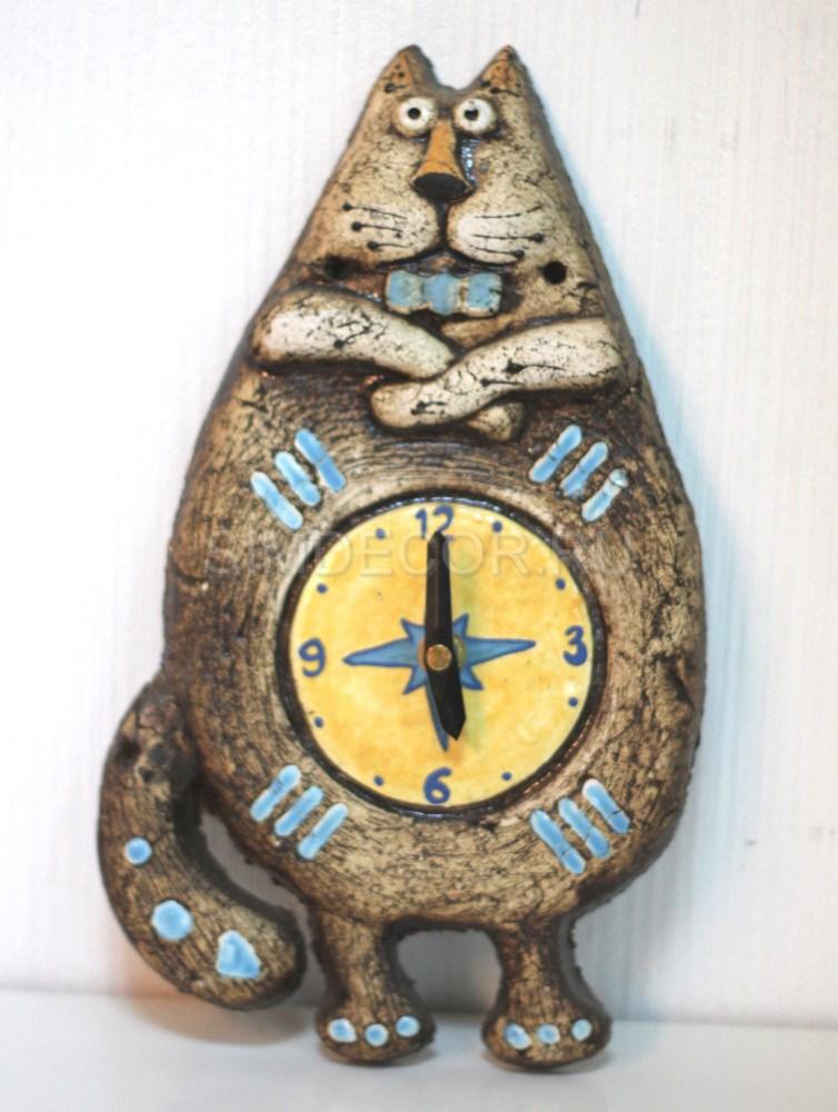Керамические наручные часы - купить в Санкт-Петербурге