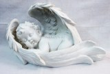 34_sleeping_angel