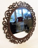 mirror_round_metall