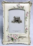photoframe_country21