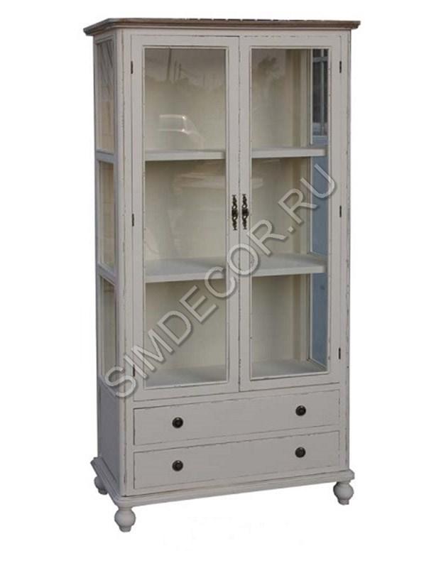 шкаф металлический для раздевалок практик le-21-80