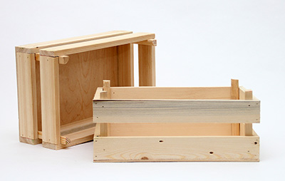 wood boxes-3 400